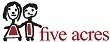 Five Acres